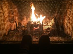 F U Winter
