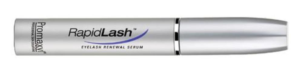 Rapid Lash: Lash Growth Serum