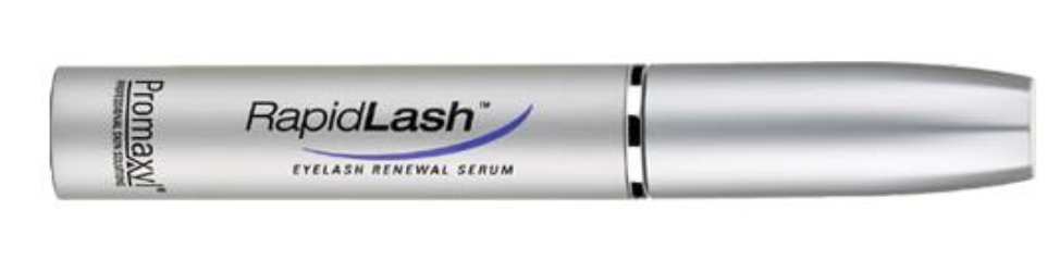 Rapid Lash: Lash Growth Serum