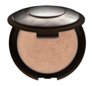 Becca Cosmetics SHIMMERING SKIN PERFECTOR™ PRESSED in Opal