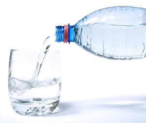water-bottle