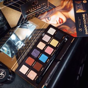 Anastasia-Beverly-Hills-Shadow-Couture-World-Traveler-Palette-Launch-date-July-15-Price-30-Top-right